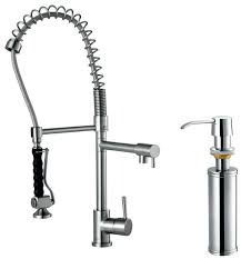 professional kitchen faucets home commercial kitchen faucets commercial kitchen faucets single