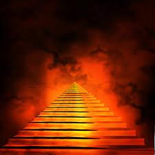 Seeking Hell Descent Into Hell Faith Seeking Understanding