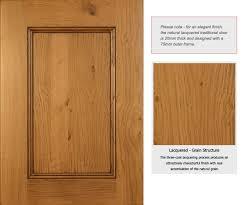 Replacement Wooden Kitchen Cabinet Doors Cupboard Doors Under Stair Storage Space Doors Home Pinterest