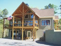 hillside house plans for sloping lots hillside house plans for sloping lots or living room walkout