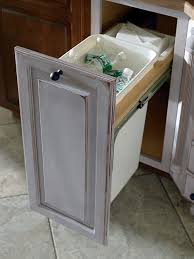 Thomasville Cabinets Price List by 24 Best Kitchen Thomasville Cabinets Images On Pinterest