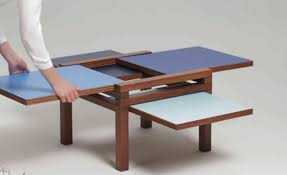 Space Coffee Table Coffee Table Neat Coffee Table Sets Coffee Tables And Space