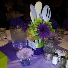 kitchen bridal shower ideas kithchen bridal shower theme guests to guess what item