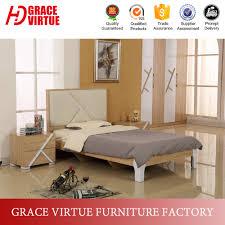 Western Bedroom Furniture Wholesale Western Bedroom Online Buy Best Western Bedroom From