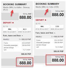 airasia singapore promo air asia promo 2017 flights at 888 pesos available 1pisofare
