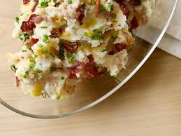 food network thanksgiving sides 5 crazy good ways to do up mashed potatoes u2014 sensational sides