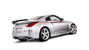 Nissan 350z Gtr - nissan gtr computer wallpaper download awesome collection of