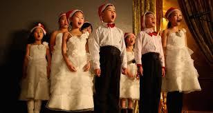 thanksgiving songs for kindergarten pre schoolers elementary