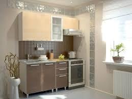 interiors for kitchen small kitchen interior small kitchen interior design flowzeen com