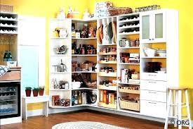 kitchen storage furniture pantry kitchen pantry kitchen storage cabinet kitchen