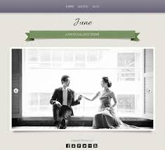 buy wedding invitations online south africa matik for