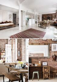 deco loft americain cuisine style loft 94 best images about cuisine type industriel