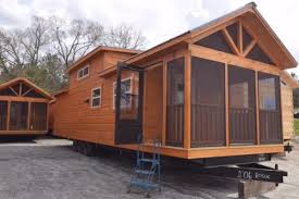 Little Houses For Sale Ruth U0027s 399 Sq Ft Park Model Tiny House For Sale Nc Price Dropped