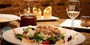 italian thanksgiving menu italian american restaurant hastings mi 269 948 9222
