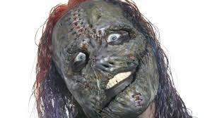 Slipknot Corey Taylor Halloween Masks by 16 Kabuki Mask Template Hannya Wikipedia Gallery For Gt