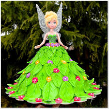 coolest birthday cakes princess shape kids u2014 wow pictures
