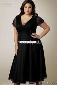 red and black semi formal dresses boutique prom dresses