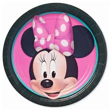 minnie mouse target