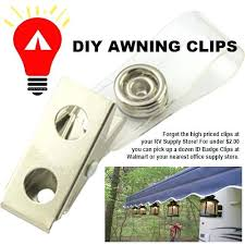light company near me cer awning string lights outdoor lights for awning full size of