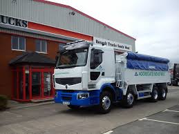 renault truck wallpaper renault trucks uk on twitter