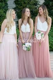 479 best best selling bridesmaid dresses images on pinterest