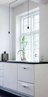 Hanging Kitchen Lights Best 25 Hanging Kitchen Lights Ideas On Pinterest Scandinavian