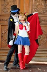 Halloween Costumes Sailor Moon Character Sailor Moon Princess Serenity Aka Usagi Tsukino