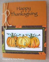Thanksgiving Cards To Make At Home Best 25 Thanksgiving Cards Ideas On Pinterest Handmade