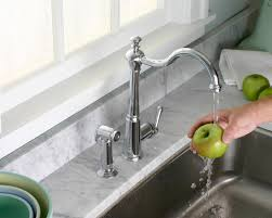 kitchen faucets atlanta kitchen faucets atlanta 25 best kitchen faucets ideas on pinterest
