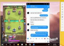 android os for pc 10 best android emulators for windows 10 pc laptop in 2018
