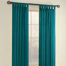 Crushed Sheer Voile Curtains by Crushed Voile Tab Top Curtain Master Bedroom Pinterest Tab