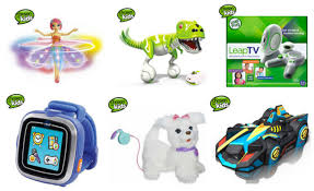 list 2014 creative toys electronics are most