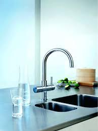 Kitchen Filter Faucet Kitchen Water Filter Faucet Adapter Kitchen Faucet Water Purifier