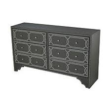 entryway chests and cabinets accent chests and cabinets hsn
