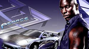 fast and furious cars wallpapers hd fast and furious cars backgrounds wallpaper wiki