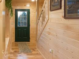 log homes interiors small log cabin interiors interesting log homes interior designs
