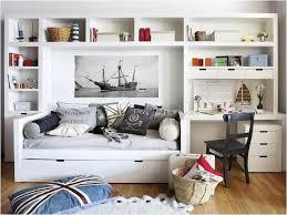 ikea wardrobe teenage bedroom ikea deck cabinet