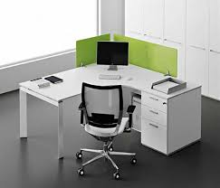 Minimalist Corner Desk Cool 10 Corner Desk Office Furniture Design Inspiration Of Fine