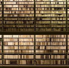 bibliotheken stuttgart katalog deutsch vs englisch warum deutsche forscher immer einen nachteil