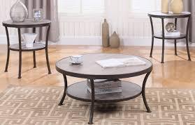 table sofamania