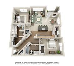 2 Bedroom Apartments Gainesville Fl The Retreat At Hamburg Place Rentals Lexington Ky Apartments Com