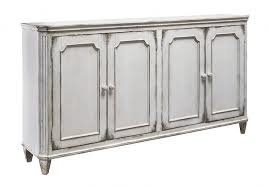 Ashley Curio Cabinets Dining Room Furniture Curio Cabinet Ashley Furniture Curio Cabinet Cabinets Living