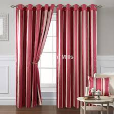 curtains blinds bedding chiltern mills