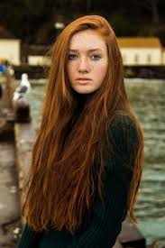 67 best redheads images on pinterest hairstyles photography and
