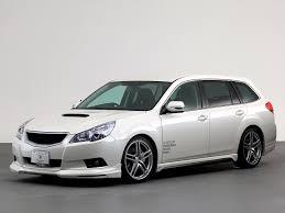 subaru wagon subaru legacy wagon specs 2009 2010 2011 2012 2013 2014