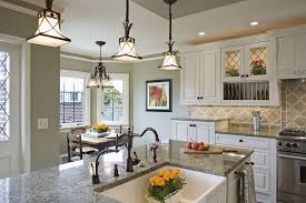 Kitchen Colour Ideas Easy Kitchen Color Ideas