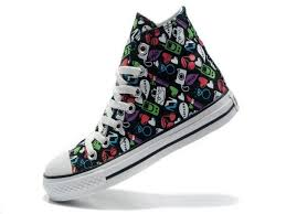 buy boots cheap india black white converse converse price in india converse chuck
