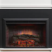 Electric Fireplace Insert The Outdoor Greatroom Company Gallery Electric Fireplace Insert