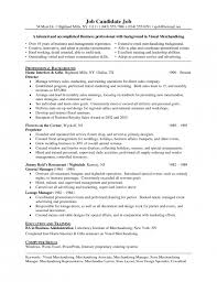 Resume Sample For Merchandiser Free Environmental Law Essays Sample Resume Aml Analyst Goosebumps
