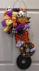 ideas about boo door hanger on pinterest diy halloween decorations